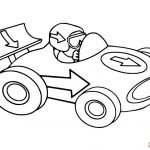 Car Coloring Pages Coloring Page Car Coloring Pages