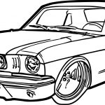Car Coloring Pages Coloring Page Coloring Page Ben Ten Kevin Car Wecoloringpage Com