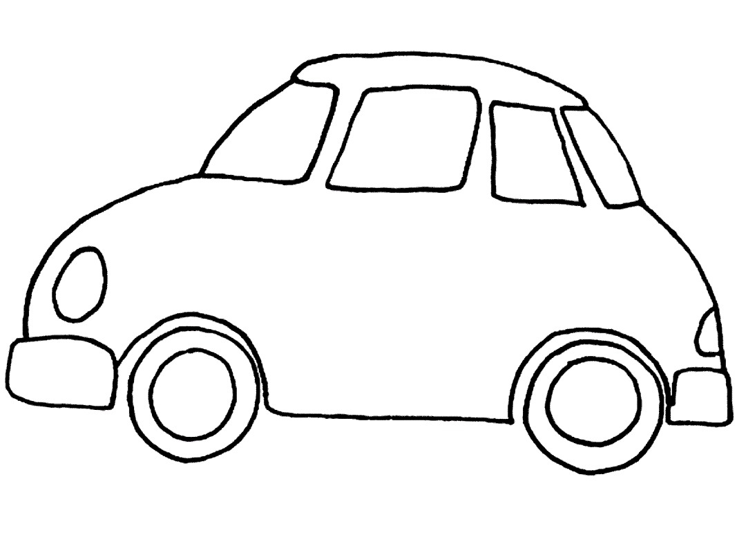 Car Coloring Pages Coloring Pages Cool Muscle Car Coloring Pages With Cartoon Cars