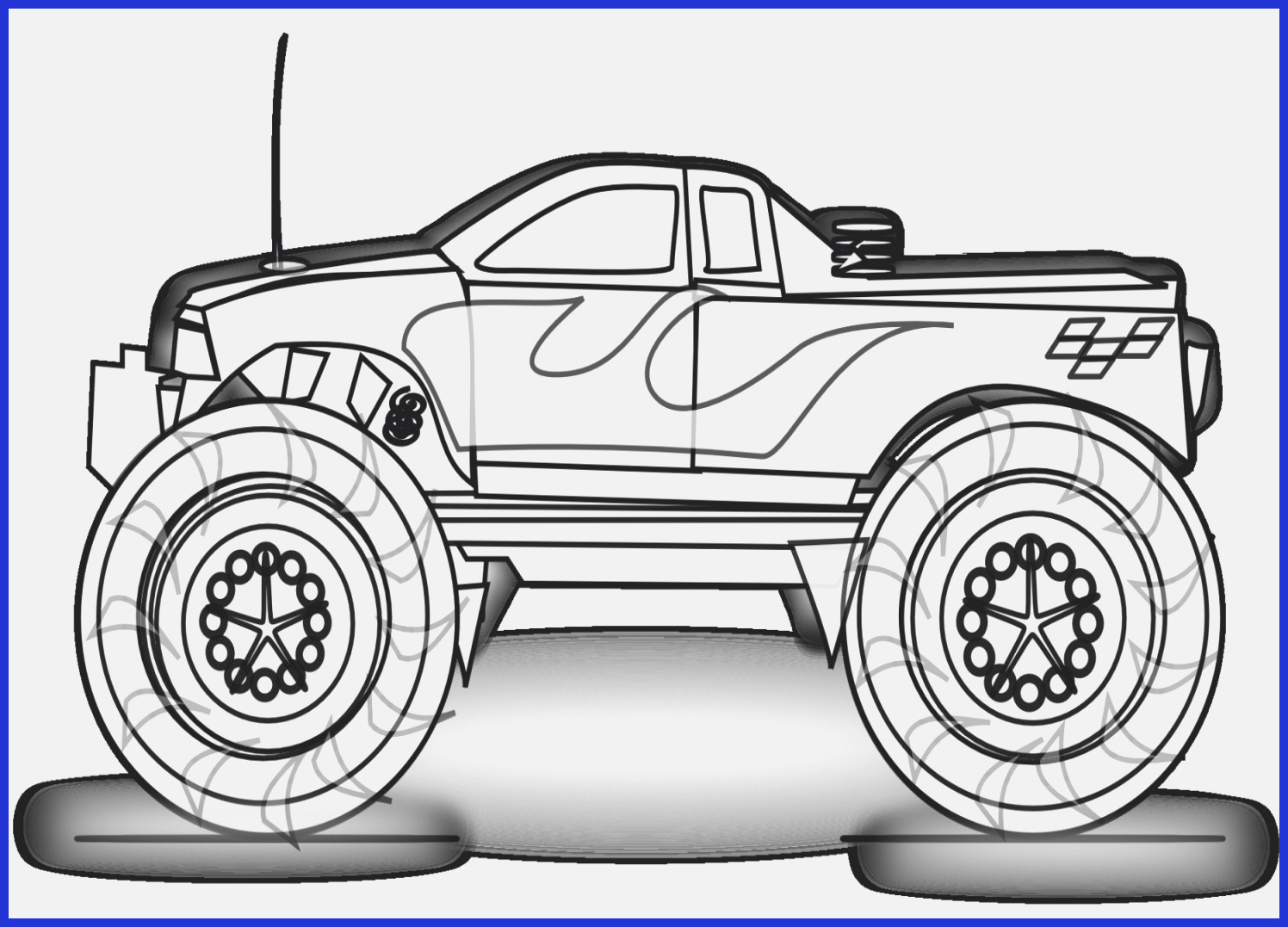 Car Coloring Pages Coloring Pages Sports Car Coloring Pages Awesome Cars Page