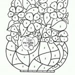 Catwoman Coloring Pages Batman And Catwoman Coloring Pages Beautiful Peeps Coloring Pages