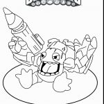 Catwoman Coloring Pages Batman And Catwoman Coloring Pages Best Of Woman Coloring Page Fresh