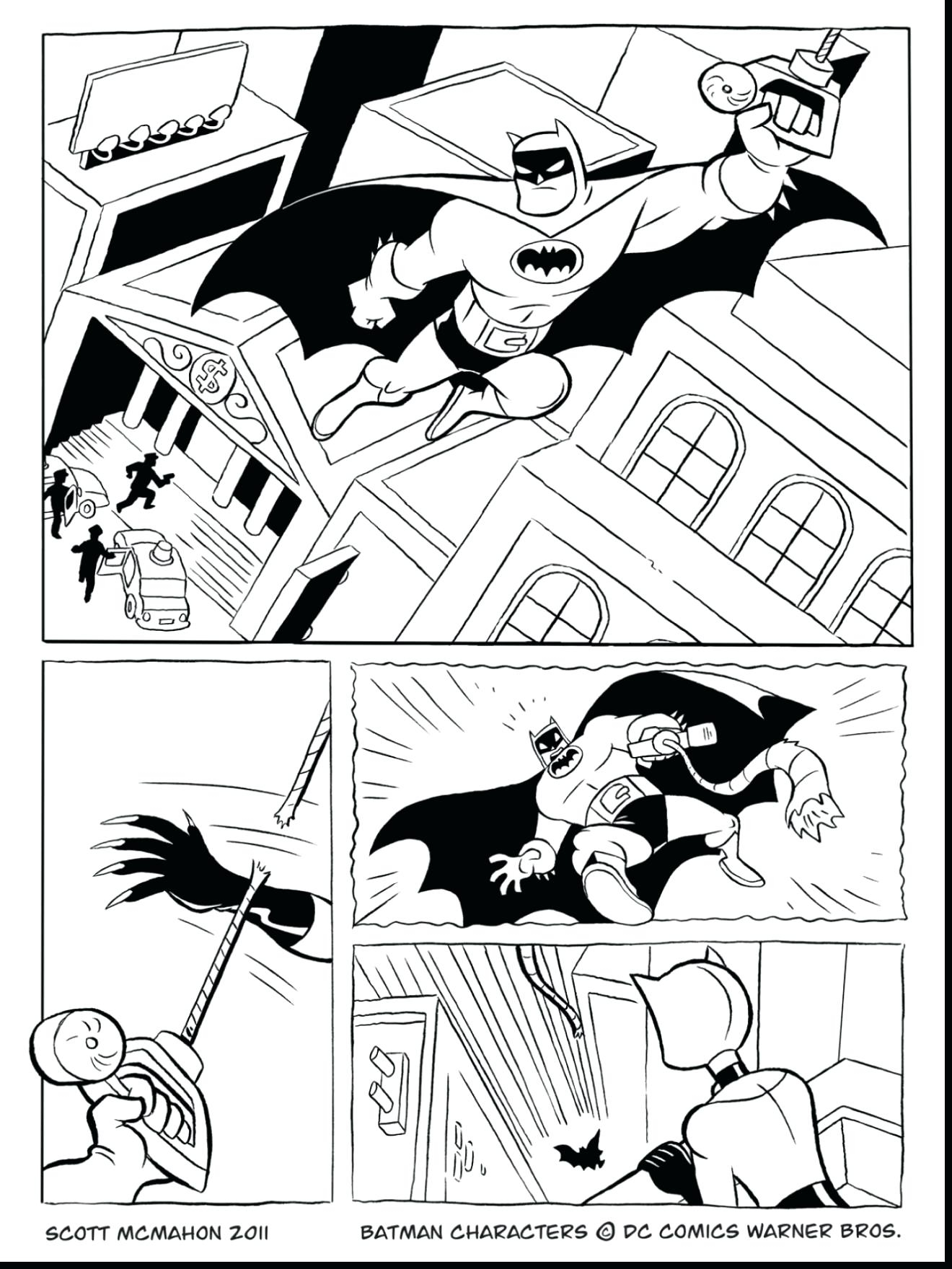 Catwoman Coloring Pages Batman And Catwoman Coloring Pages Monextelco