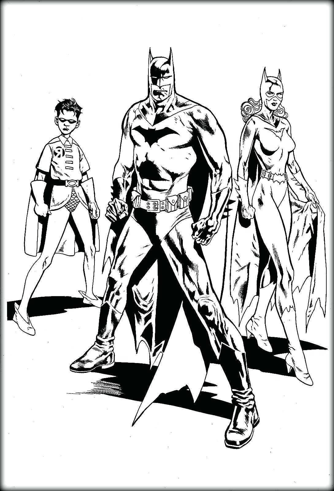 Catwoman Coloring Pages Batman Coloring Pages Awesome And Catwoman Monextelco
