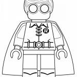 Catwoman Coloring Pages Catwoman Coloring Pages Images Of Lego Dc Coloring Pages Stylish
