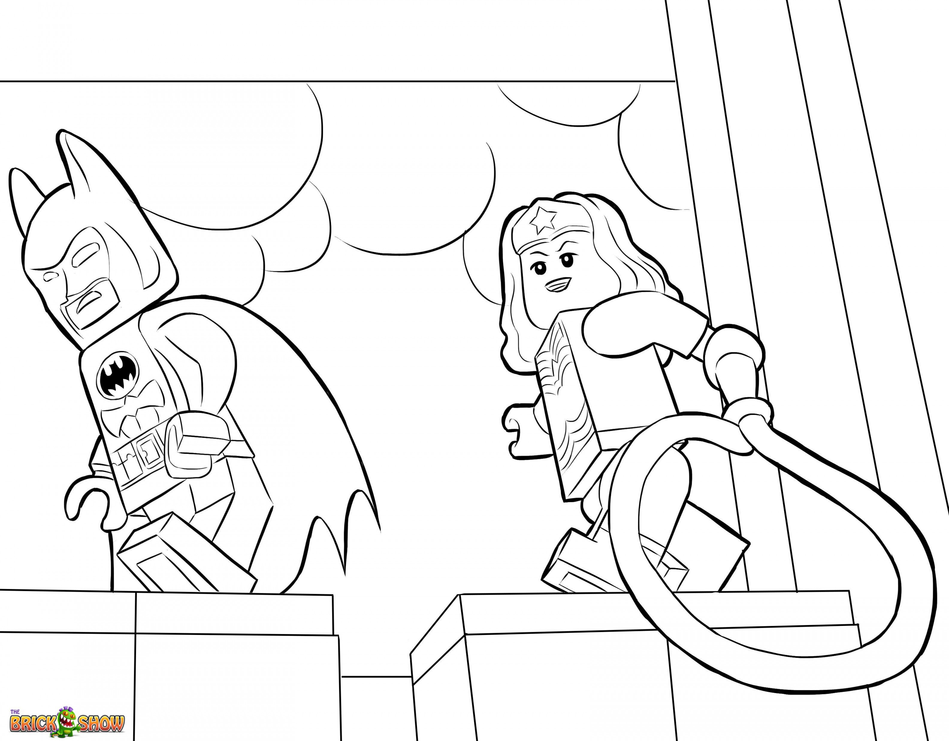 Catwoman Coloring Pages Catwoman Coloring Pages Lego Dc Coloring Pages Nice Lego Coloring