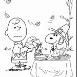 Charlie Brown Coloring Pages Coloring Pages Coloring Sheets Lisa Frank Printables Sheet Free