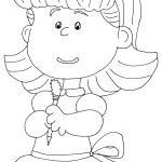 Charlie Brown Coloring Pages Free Charlie Brown Snoopy And Peanuts Coloring Pages Charlie Brown