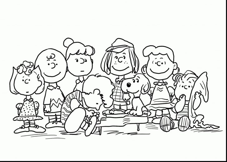 Charlie Brown Coloring Pages Kids Christmas Coloring Pages Charlie Brown Free Blues Music Best