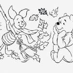 Charlie Brown Coloring Pages Snoopy Halloween Coloring Pages Inspirational Best Easy Charlie