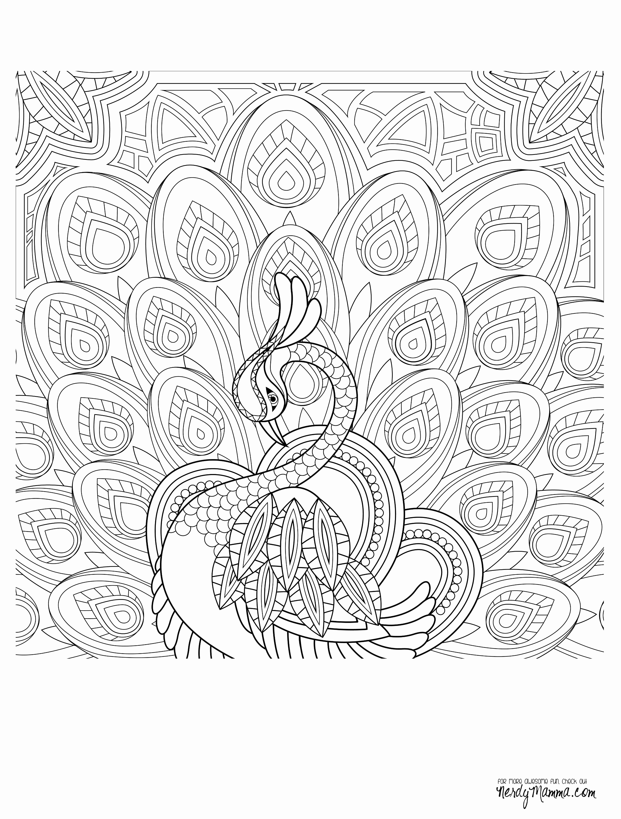 Christmas Wreath Coloring Pages Christmas Wreath Coloring Pages Luxury Coloring Book For Kids Free