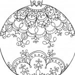 Christmas Wreath Coloring Pages Christmas Wreaths Coloring Pages Wreath Publimas Kid Colorings