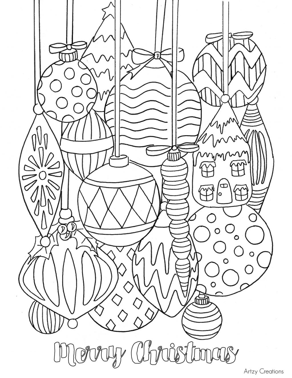 Christmas Wreath Coloring Pages Coloring Pages Christmas Wreath Coloring Page Pages Mst Dn Me