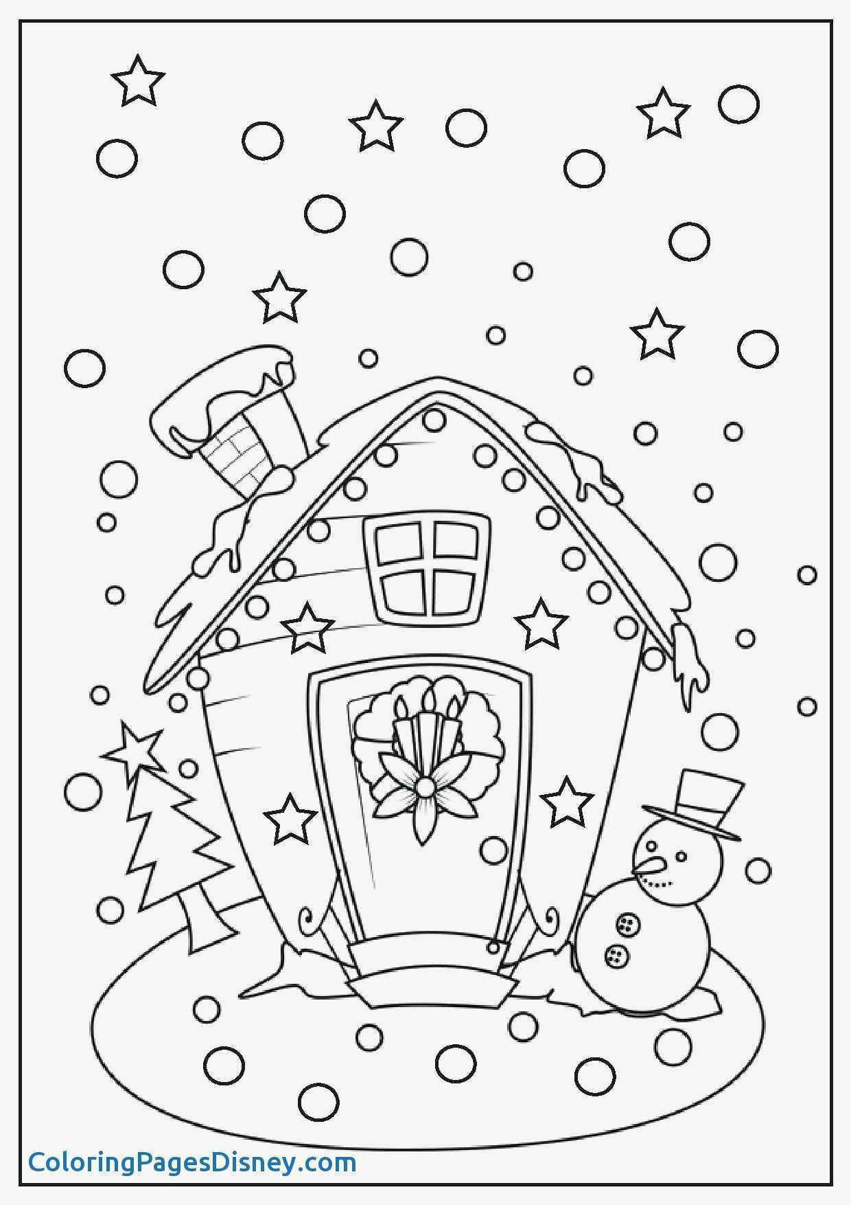 Christmas Wreath Coloring Pages Goku Coloring Pages New Christmas Wreaths Coloring Pages Free