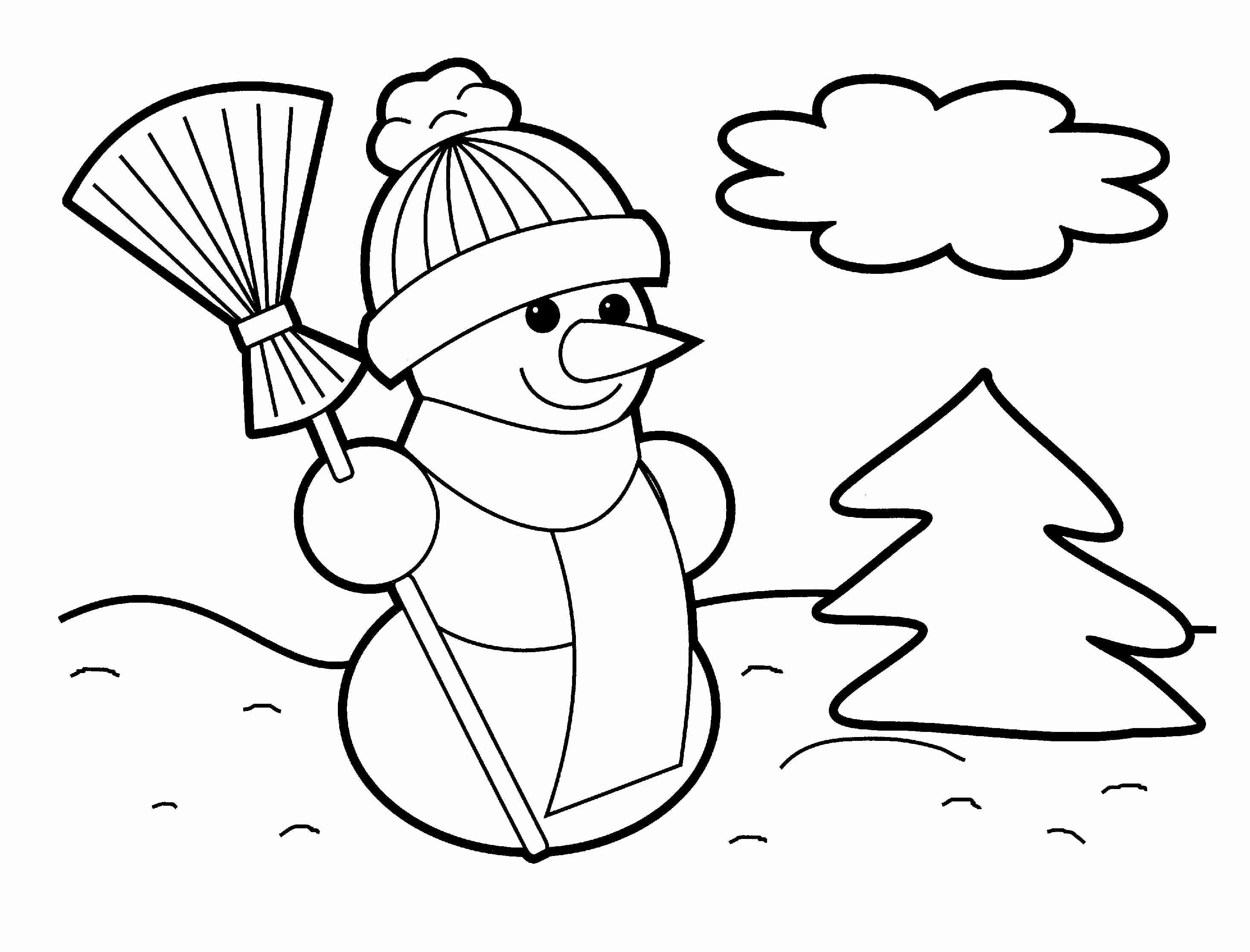Christmas Wreath Coloring Pages Printable Coloring Pages Of Christmas Wreaths Awesome Christmas