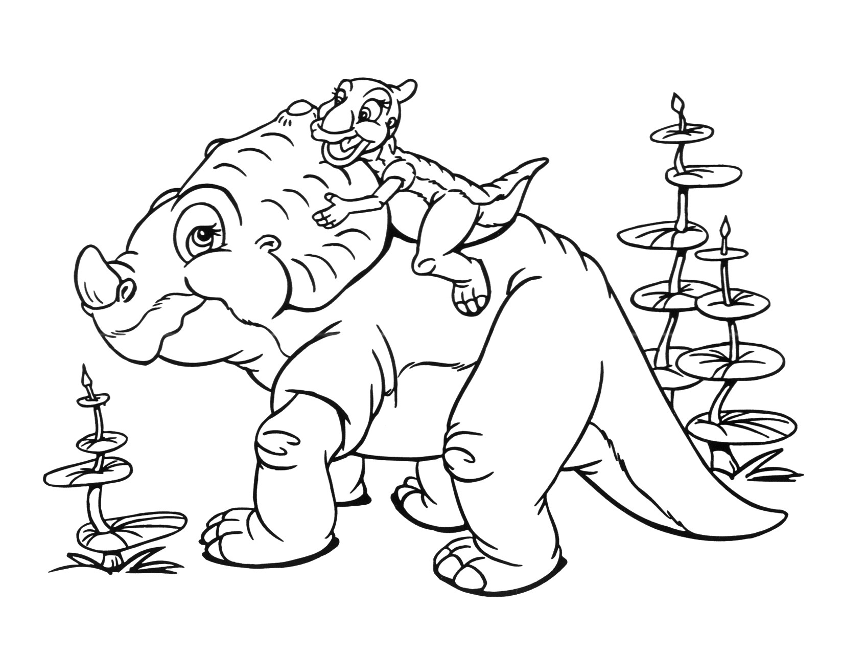 Chucky Coloring Pages Chucky Coloring Pages Fun Time