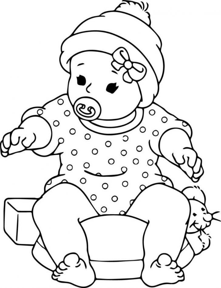 Chucky Coloring Pages Chucky Doll Coloring Pages 28 Collection Of Ba Printable High