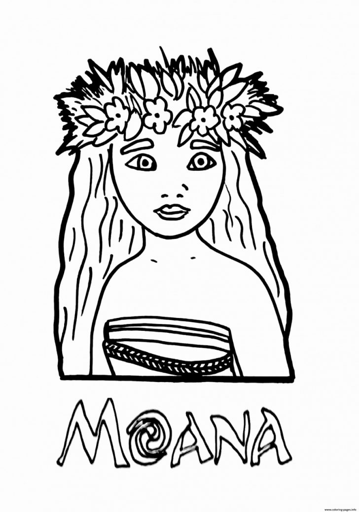 Chucky Coloring Pages Images Of Chucky Coloring Pages Sabadaphnecottage