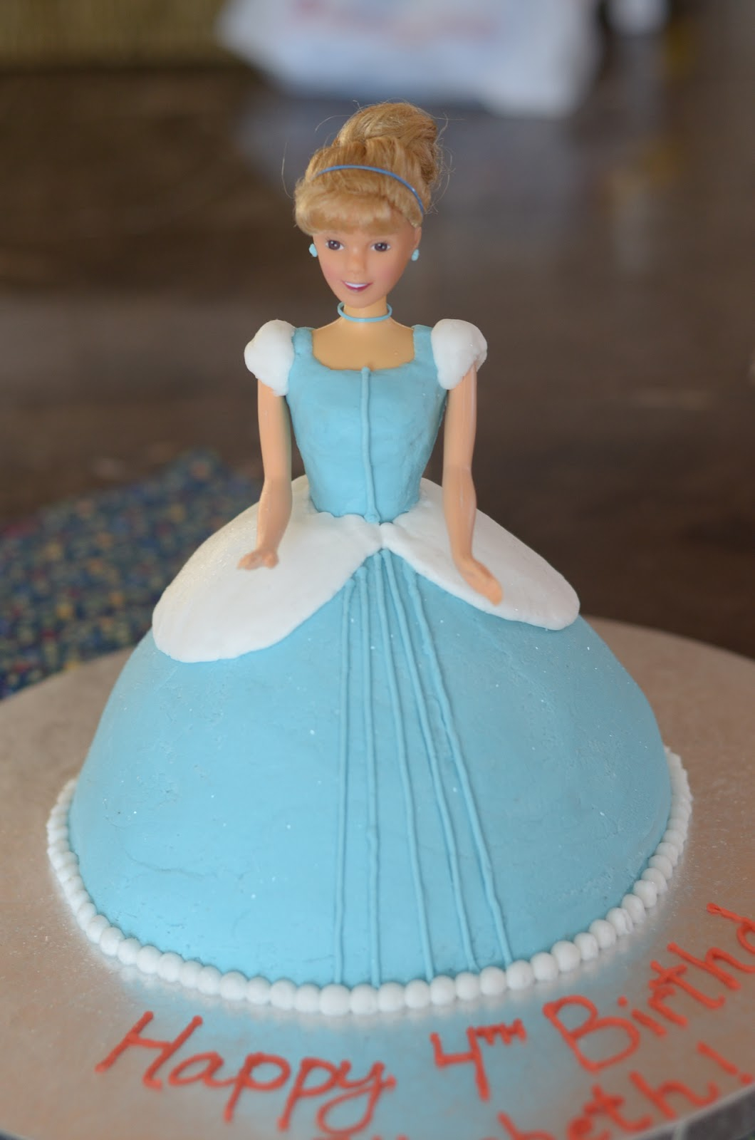 Cinderella Birthday Cakes Cinderella Cakes Decoration Ideas Little Birthday Cakes