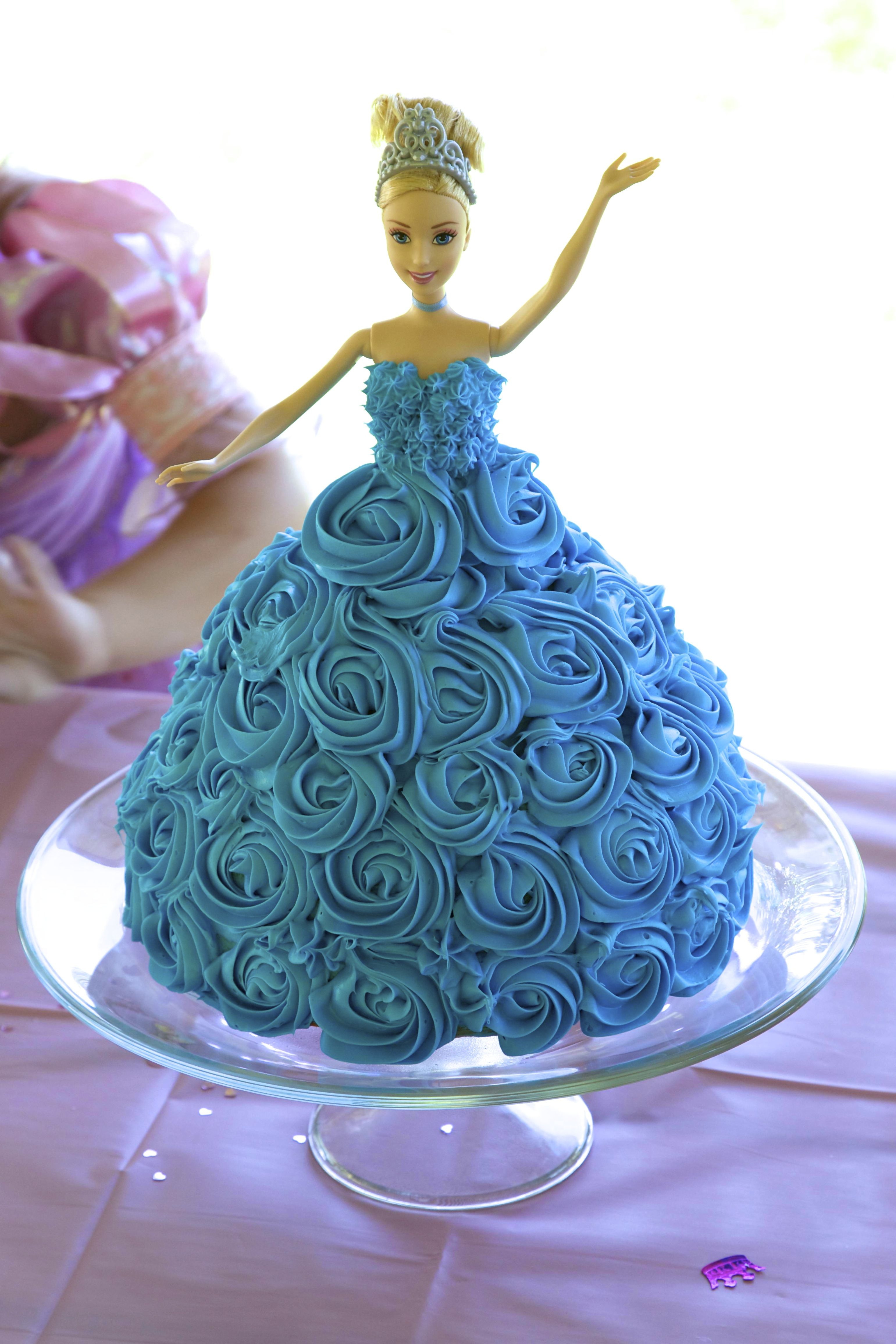 Cinderella Birthday Cakes Girl Friends I Turn 63 In January And This The Birthday Cake I Would