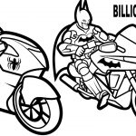 Coloring Pages Spiderman Coloring Pages Spiderman Lezincnyc