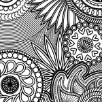 Coloring Pages To Color Online For Free Best 20 Coloring Pages For Adults To Color Online Best Coloring