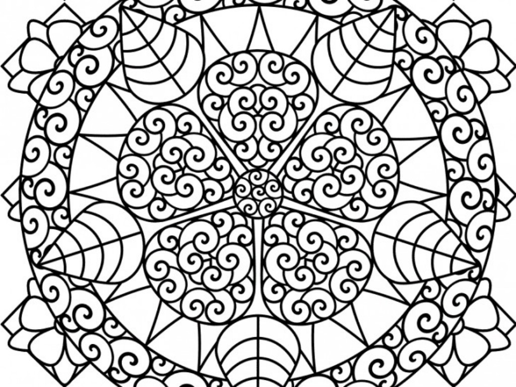 Coloring Pages To Color Online For Free Coloring Games For Kids Free 11669 Longlifefamilystudy