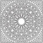 Coloring Pages To Color Online For Free Coloring Page Coloring Pages Extraordinary Advanced Books Online
