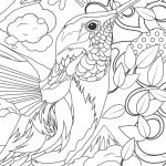 Coloring Pages To Color Online For Free Coloring Page Free Children Animal Coloring Pages Book Kids With