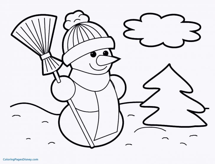 Coloring Pages To Color Online For Free Coloring Page Fun Coloring Sheets Online Free Printable Pages For