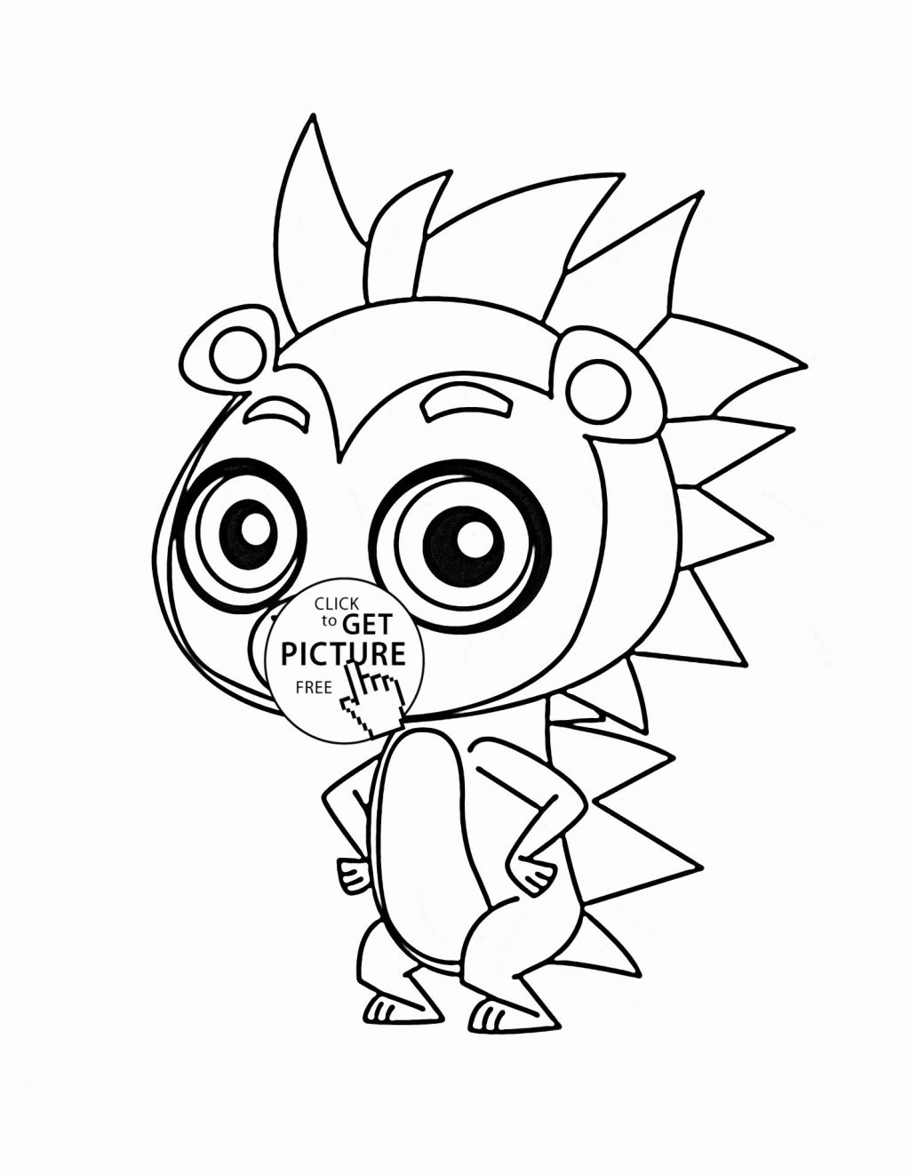 Coloring Pages To Color Online For Free Coloring Pages Boss Ba Coloring Pages Awesome Games Fresh Free