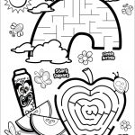 Coloring Pages To Color Online For Free Coloring Pages Free Coloring Games For Kids Online Printable Of