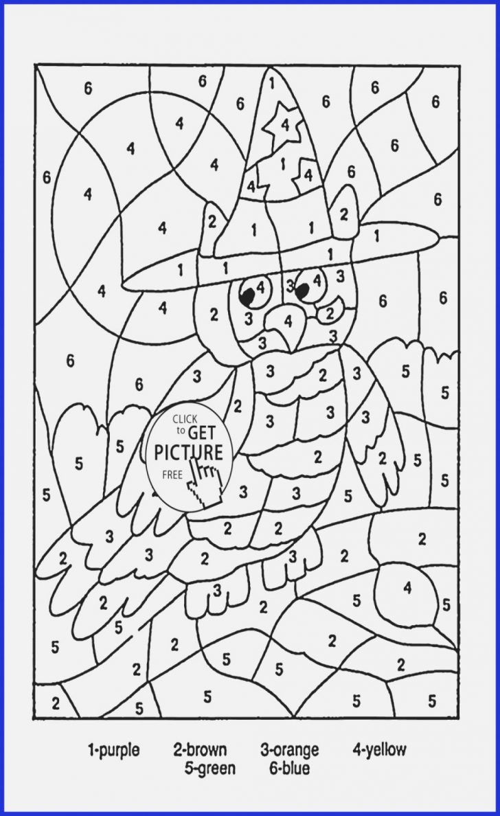 Coloring Pages To Color Online For Free Coloring Pages Free Online Coloring Games For Kids Color Number