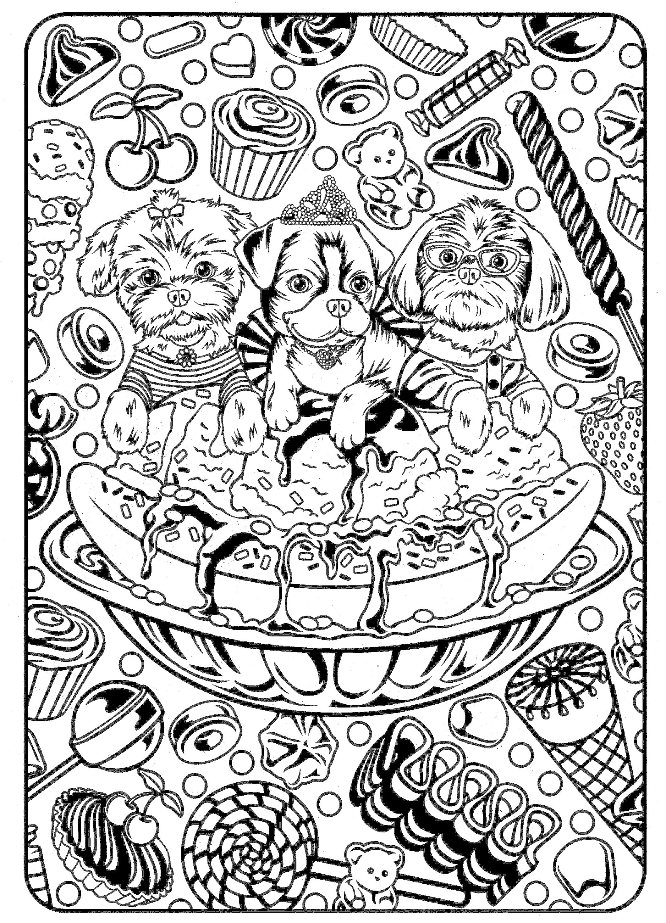 Coloring Pages To Color Online For Free Coloring Pages Online Free Printable Sailor Moon For Kids Page