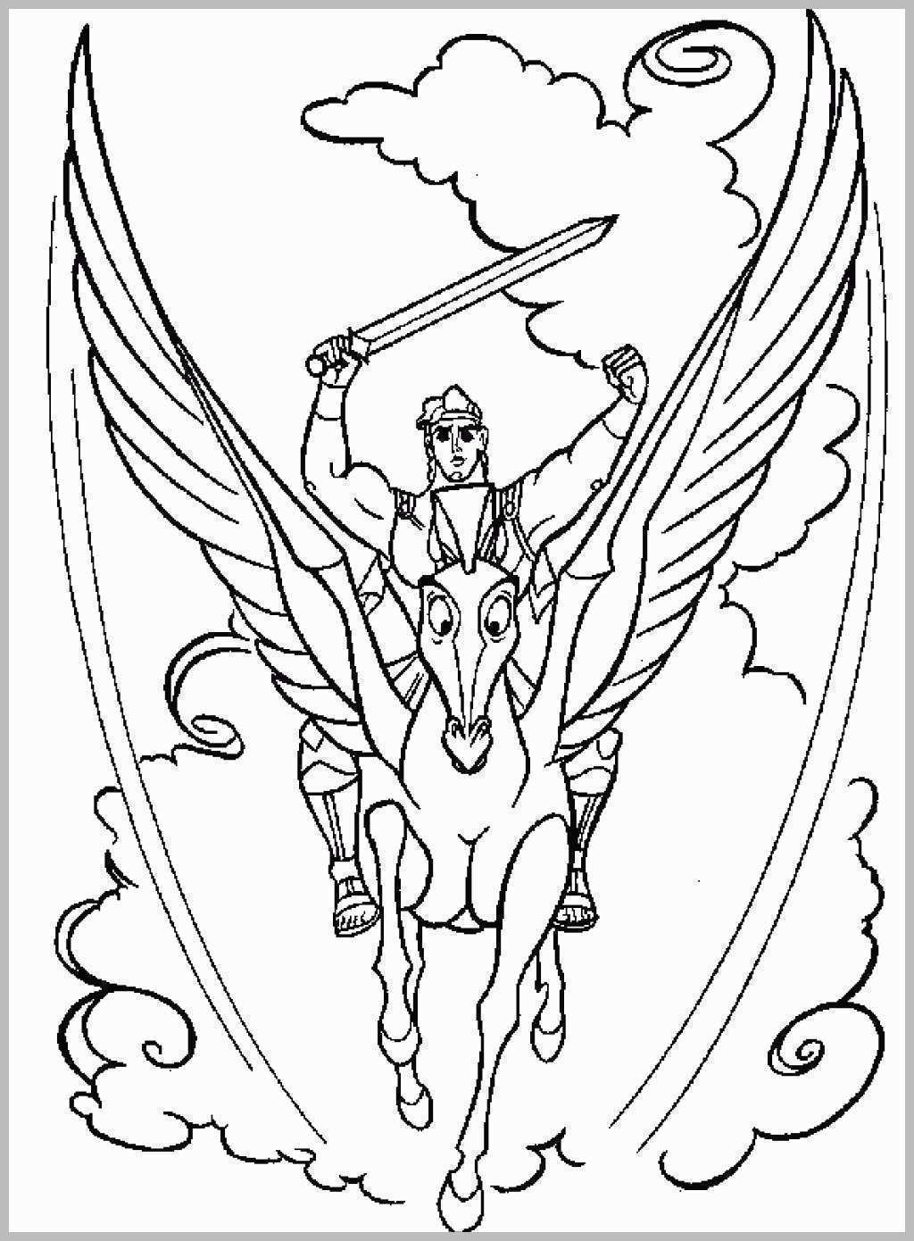Coloring Pages To Color Online For Free Coloring Pages To Color Online For Free Fresh Get This Printable