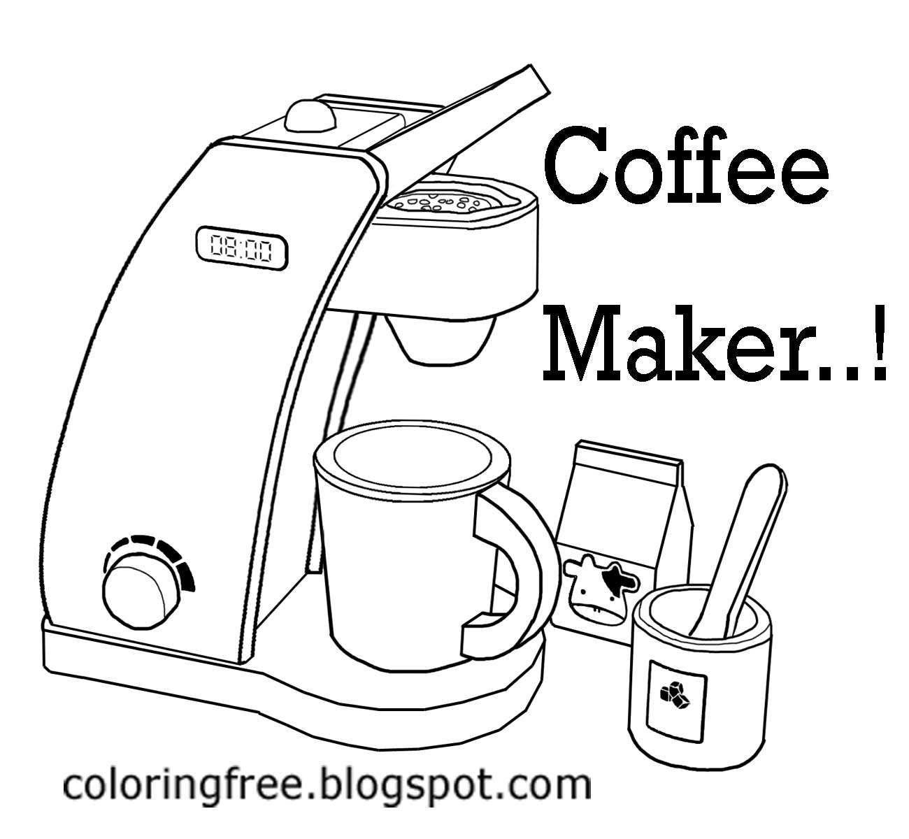 Coloring Pages To Color Online For Free Free Coloring Pages Printable Pictures To Color Kids Drawing Ideas