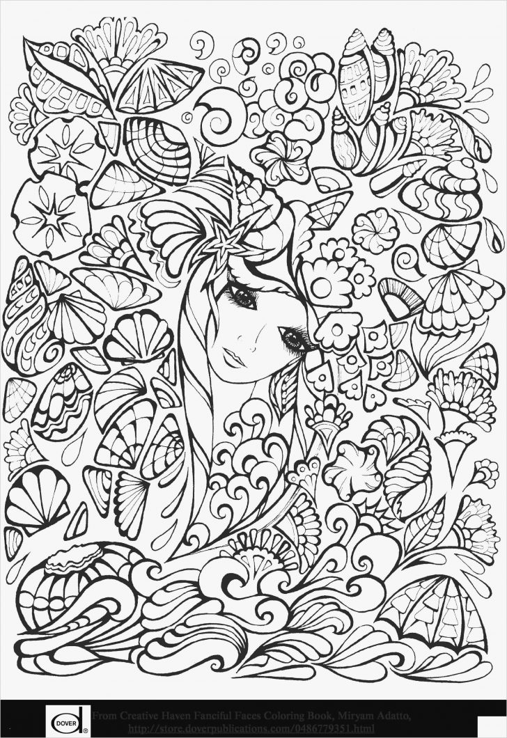 Coloring Pages To Color Online For Free Free Line Printable Coloring Pages 21csb S Instajuy