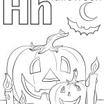 Coloring Pages To Color Online For Free Free Printable My Little Pony Halloween Coloring Pages And Online