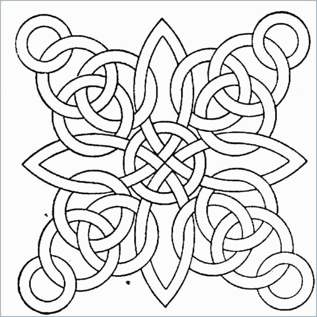 Coloring Pages To Color Online For Free Marvellous Inspiration Mewtwo Coloring Pages Best Coloring Ideas