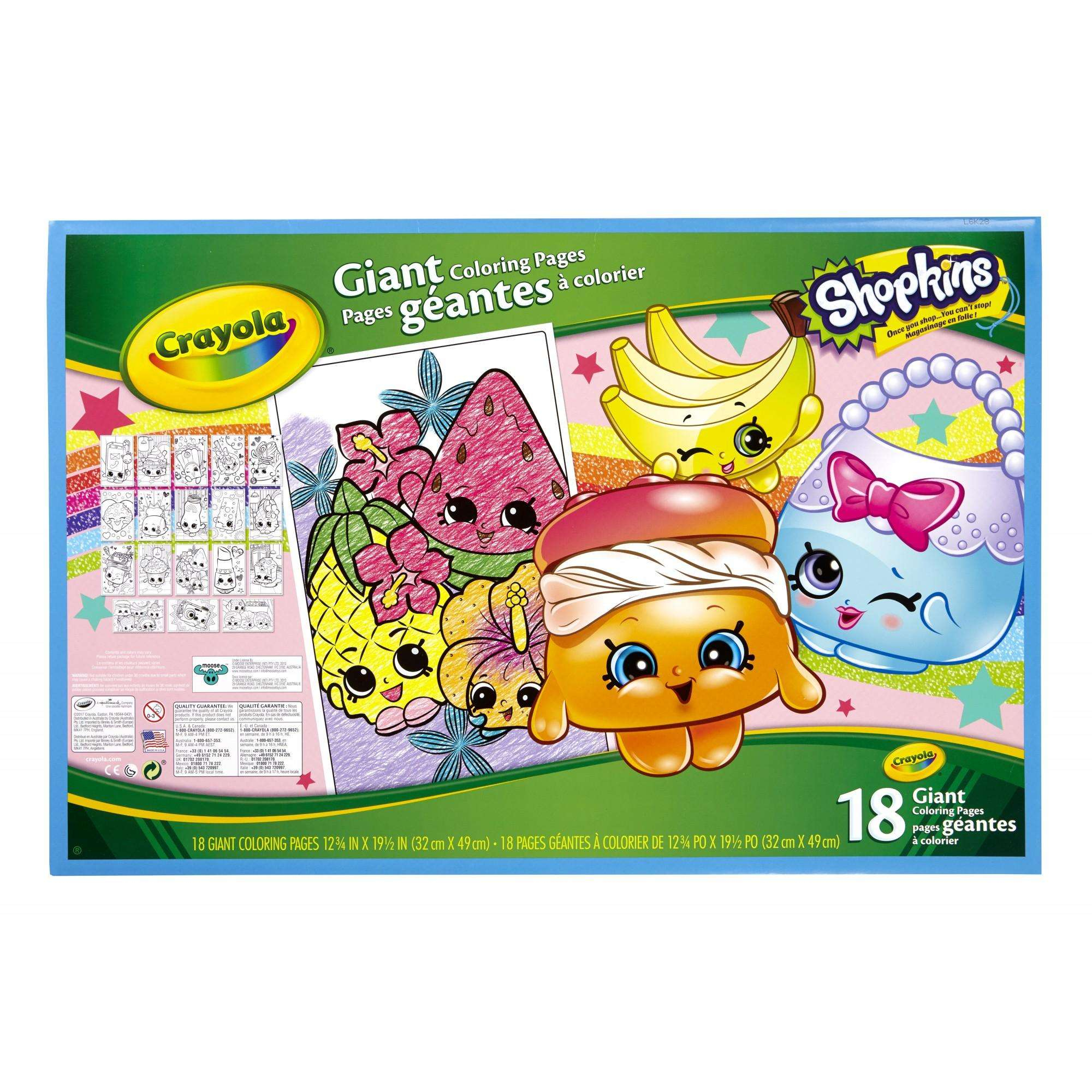 Crayola Giant Coloring Pages Coloring Page 60 Giant Coloring Pages