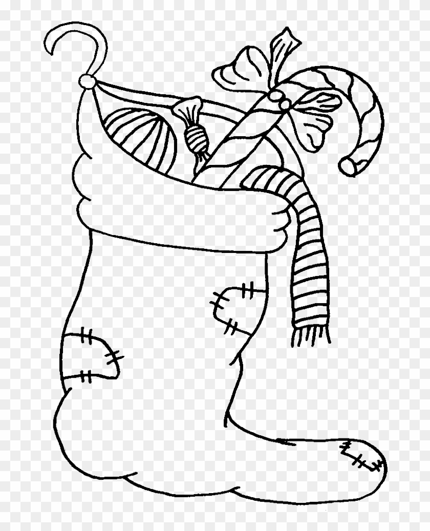 Cute Christmas Coloring Pages 15 New Christmas Coloring Pages Cute Karen Coloring Page