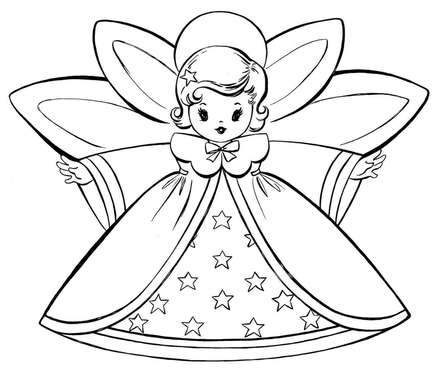 Cute Christmas Coloring Pages 2019 Christmas Colouring Pages For Babies With Ba Penguin Coloring