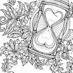 Cute Christmas Coloring Pages Christmas Coloring Pages Cute At Seimado