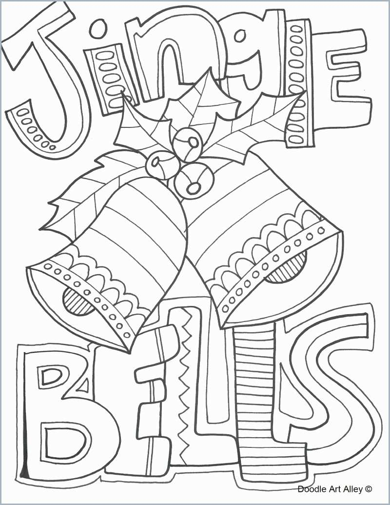 Cute Christmas Coloring Pages Coloring Pages Astonishing Christmas Coloring For Toddlers Easy