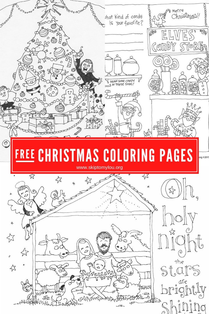 Cute Christmas Coloring Pages Coloring Pages Christmas Pictures Coloring Pages Remarkable Holly