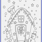 Cute Christmas Coloring Pages Coloring Pages Coloring Book Designs Cute Christmas Pages