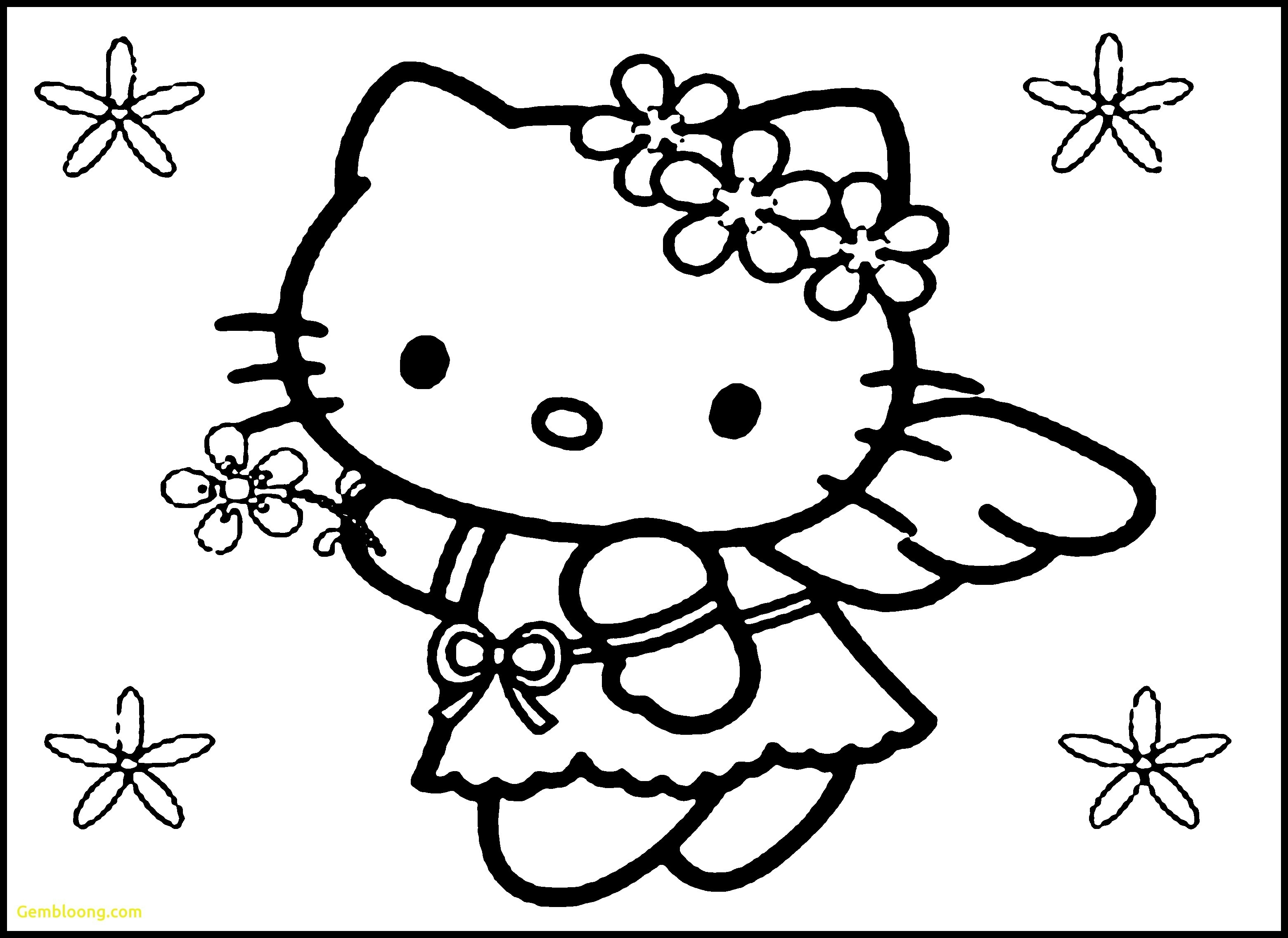 Cute Christmas Coloring Pages Cute Christmas Coloring Pages Lezincnyc