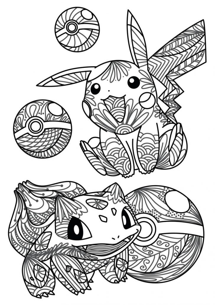 Cute Christmas Coloring Pages Printable Cute Christmas Coloring Pages Pokemon Card For Toddlers
