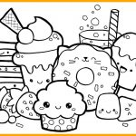 Cute Food Coloring Pages Coloring Page Food Coloring Pictures