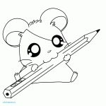 Cute Food Coloring Pages Cool Cute Food Coloring Pages Elegant Cute Kawaii Food Coloring